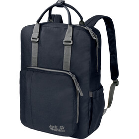 Jack Wolfskin Phoenix Backpack Dame night blue